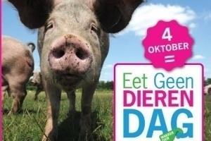 Eet-geen-dieren-dag