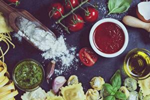 Italiaanse week